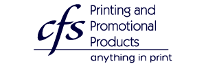 CFS Printing & Promotional Products